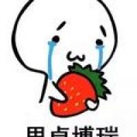 """草莓残留22种农药,成""""最脏""""果蔬?5个方法教你去农残!"""